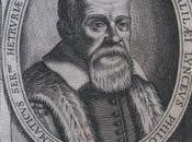 Bibliophilie Sciences: pourtant elle tourne... ouvrages Galilée