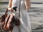 Sienna Miller n'est plus célibataire, mais couple avec Sturridge
