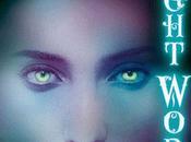 NightWorld, tome L'élue