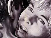 amour comme autres Kind Loving, John Schlesinger (1962)