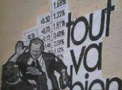 """pendant spectacle DSK, """"socialistes"""" s'amusent..."""