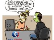 procès risques psycho-sociaux s'invite chez Renault