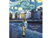 Minuit Paris film Woody Allen