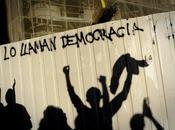 printemps arabe s'arrêtera-t-il Poitier