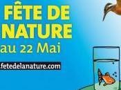 week-end, fêtez nature Auvergne