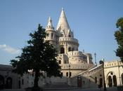 château Buda