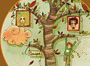 petite sœur Virgile d'Edwige Planchin illustré Anne-Soline Sintes