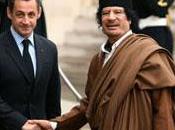 dévoiement politique étrangère française François Loncle