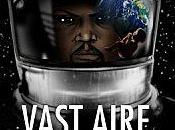 Vast Aire feat Raekwon Vordul Mega Thor's Hammer (snippet)