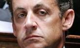 [Blabla] Sarkozy officiellement ennemi d'Internet