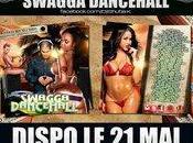 *•.¸☆ present ☆ swagga dancehall mixtape ☆¸.•*