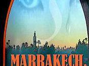 Marrakech, berceau Saïda Nicole Gouleret