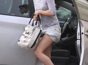 Emma Watson était New-York 2011 (photos)