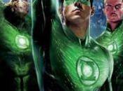 Nouvelle bande annonce pour Green Lantern