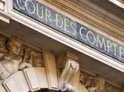 Coûts nucléaire lettre Premier ministre adressée Didier Migaud, Président Cour Comptes