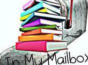 Mailbox [14]