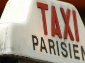 "Vive volet ""Taxis"" rapport Attali"
