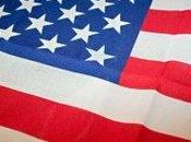 puissance américaine (première partie)