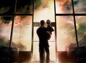 Mist: film terrifiant claustrophobe