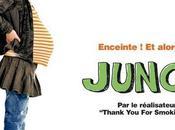 Juno l'effet Little Miss Sunshine