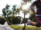 stratégie Running Nike est-elle efficace