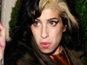 Winehouse carton Grammy Awards serait mauvais message