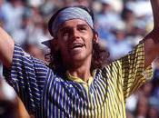 """Kuerten trouve tennis """"incroyablement changé"""""""