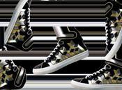 Sneakers Pierre Hardy Discorama