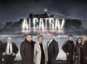 Alcatraz saison nouvelle série J.J. Abrams video streaming
