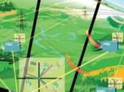 Smart Grids lance projet pilote Bretagne