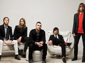 """Musique """"Out Goodbyes"""" Maroon5"""