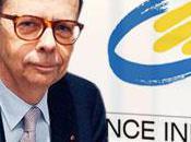 entrepreneurs soutenus France Initiative