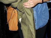 Sienna Miller denim comment s'habiller comme elle