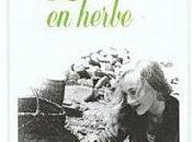 herbe Colette