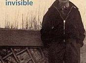 Fils l'Homme invisible François Berléand