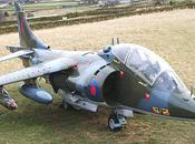 ans, achète avion chasse 113000 eBay