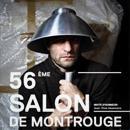 salon Montrouge Découvertes contemporaines…