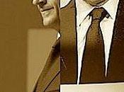 Sans DSK, Sarkozy voit maître monde.