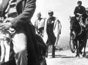 balade Zorba Grec, esclave économique consentant l'an 2027.