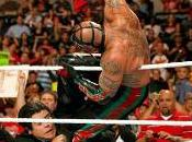R-Truth Mysterio Over Limit 2011