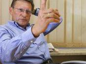 Balcerowicz, l'autre candidat européen pour succéder
