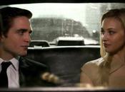 Première image Robert Pattinson dans Cosmopolis
