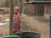 Thailande: 140.000 réfugiés birmans dans l'angoisse l'expulsion.