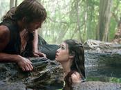 [Avis] Pirates Caraïbes: Fontaine Jouvence retour Jack Sparrow