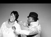 Découvrez nouvelle vidéo Jill Scott avec Anthony Hamilton, Love