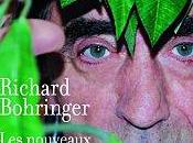 nouveaux contes cité perdue Richard Bohringer