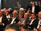Nouvelle étape présidentielle unanimes, socialistes adoptent leur projet pour 2012.