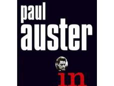 Paul Auster, Invisible
