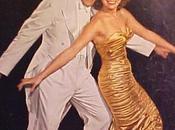 1957 Calloway revient couverture d'Ebony