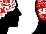 L'addiction sexuelle entre obsession tabou (presque identique boulimie)